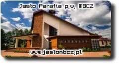 Parafia MBCZ
