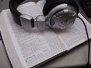 biblia audio2