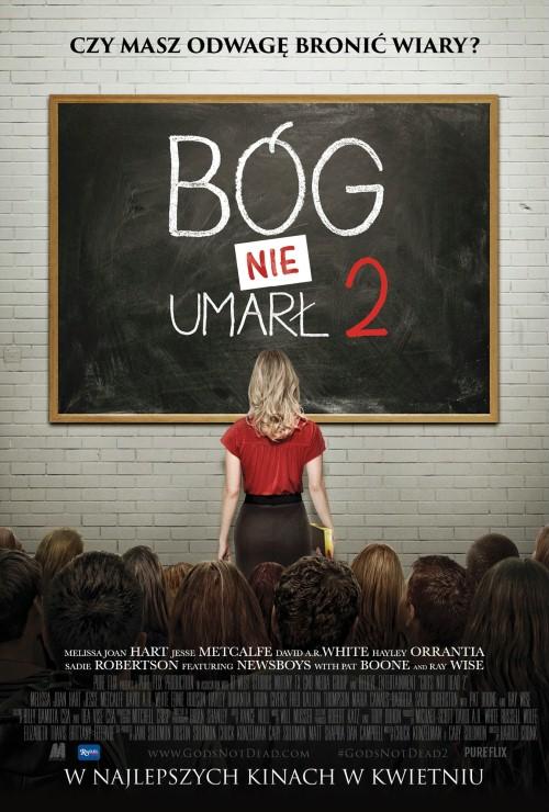BogNieUmarl2