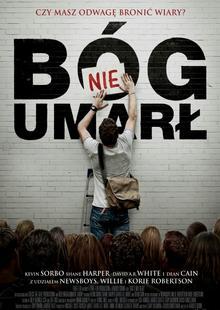 BogNieUmarl