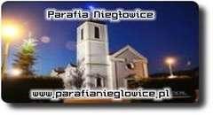 Parafianieglowice